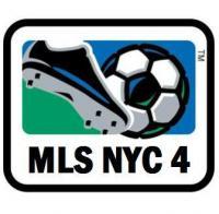 MLSNYC4's Photo
