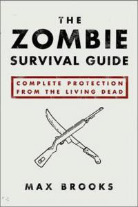 zombie.h4x's Photo