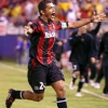 USL Pro Team Potential Sign... - last post by 11Redknapp15