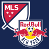 Redbulls / MetroStars scarf... - last post by NYC is Red