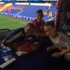 "Grella ""won a spot in p... - last post by McSoccer"