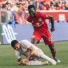 2019 NYRBII USL Thread - last post by Taxi4Taxi