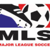 Metro season opener in Columbus - last post by metros11