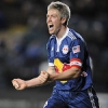 MLS Cup: Giant Douche or Tu... - last post by Chic Charnley
