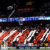 The Red and Black Armband - last post by Rooney22