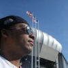 Official Need a RB Game Tic... - last post by RedBullsFC
