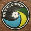 Some people are Cosmos fans - last post by fifty7